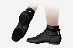 Soho leather JB2